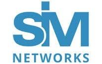 Домен и его размещение предоставлены самым надежным Хостингом в Германии компанией SIM-Networks